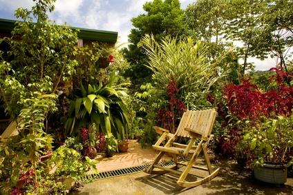 Hof haus und garten info s f r heimwerker und hobbyg rtner for Gartengestaltung 100 qm